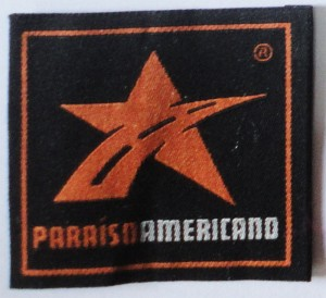 Paraiso Americano